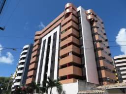 Vendo Via Grandesso Nascente 3 Quartos 3 WCs 2 Vagas DCE na Ponta Verde