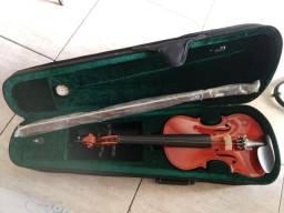 Vendo Violino Michael NOVO