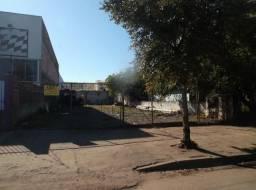 Terreno para locação em São Leopoldo