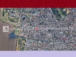 Porto Alegre (rs): Prédio Comercial (edificações) hfrpo