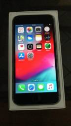 Celular iPhone 6s Grey (cinza)