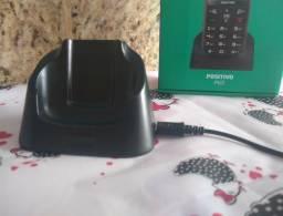 Vendo celular Positivo P65
