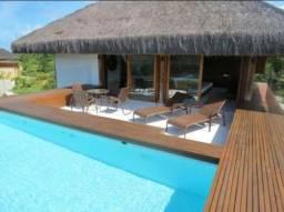 Oportunidade Casa 3 suites no Tivoli Ecoresort Praia do Forte R$ 2.200.000,00