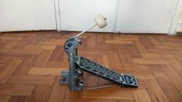 Pedal de bumbo mapex