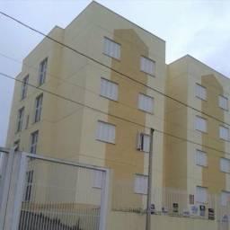 Apartamento Sapiranga