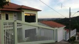 Vende-se excelente casa bairro chácara das rosas tres coraçoes