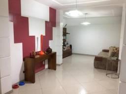 Casa à venda com 5 dormitórios em Caiçara, Belo horizonte cod:5468