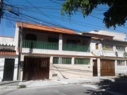 Casa com 4 dormitórios à venda, 150 m² por r$ 450.000,00 - braga - cabo frio/rj