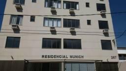 Oportunidade de Venda no Residencial Munich, Vila Julieta!