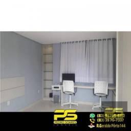 (ALUGUEL ALTO PADRÃO) Casa com 4 dormitórios para alugar, 460 m² por R$ 8.000/mês - Portal