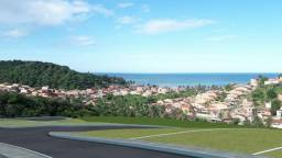 Terreno Condomínio Vista Mar - Riacho Doce - Maceió com 600 m² - Ref 1821