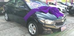 Gm - Chevrolet Prisma LT 1.4 2019(de R$ 53450,00 por 49300,00) - 2019
