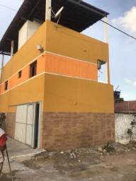 Venda Casa na Redinha nova ótima casa e localização motivo mudança