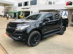 S10 Midnight 2.8 4x4 Diesel Aut. 2019 - 2019
