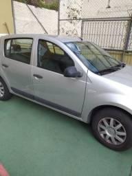 Veículo - 2010