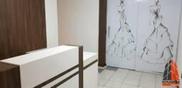 A.L.U.G.O sala comercial na Expedito Garcia em Campo Grande Cariacica Cod. 001