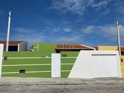 CNV-501 - Loteamento Cidade Jardins, Bairro Jardins - S.G.A/RN