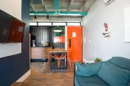 Apartamento temporada em Porto de Galinhas