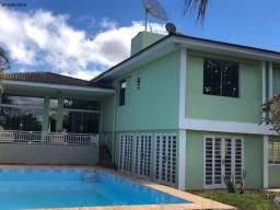 Casa reformada qi 15 Lago Sul
