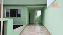 Título do anúncio: Casa com 2 dormitórios à venda, 86 m² por R$ 320.000,00 - Jardim Ribamar - Peruíbe/SP