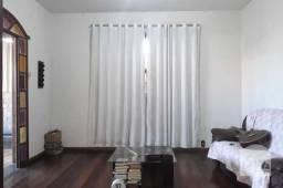 Casa à venda com 2 dormitórios em Caiçaras, Belo horizonte cod:268051