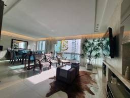 Apartamento para Venda em Porto Alegre, Passo da Areia, 3 dormitórios, 3 suítes, 5 banheir