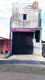 Escritório à venda com 4 dormitórios em Jardim ipanema, Registro cod:ESD02