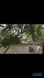 Casa à venda com 3 dormitórios em Mooca, São paulo cod:606772