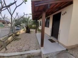 Casa Padrão para Venda em Limoeiro Brusque-SC
