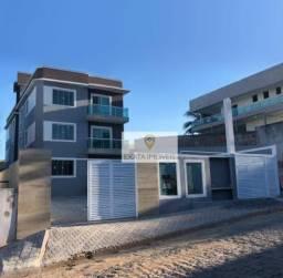Apartamento 3 quartos próximo a praia de Costazul a partir de 230 mil
