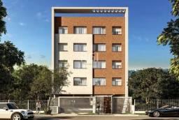 Apartamento à venda com 1 dormitórios em Jardim botânico, Porto alegre cod:EL56353718