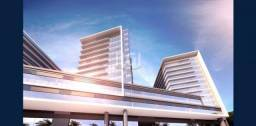 Loft à venda com 1 dormitórios em Marechal rondon, Canoas cod:EL56352874