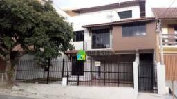 Casa com 3 dormitórios à venda, 220 m² por R$ 590.000,00 - Jardim Vitória - Poços de Calda