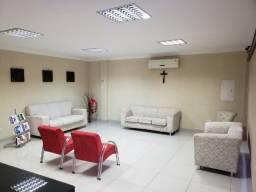 Sala de 24 m2 - escritório - novo Centro Empresarial Cj. Adrianópolis, bairro Adrianópolis