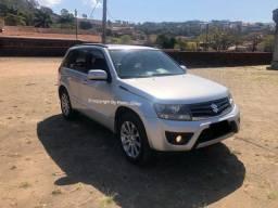 Suzuki Gran Vitara 2.0 completo