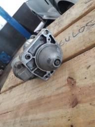 Motor de partida do palio, Siena, uno