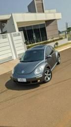 Volkswagen/New Beetle