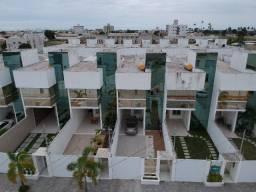 Casa alto padrão no Três Barras