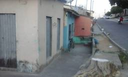 Casa Pequí