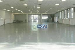 Galpão para alugar, 1100 m² por R$ 18.000,00/mês - Vila Formosa - São Paulo/SP