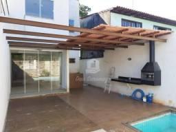 Casa com 3 dormitórios à venda, 125 m² por R$ 599.000,00 - Maravista - Niterói/RJ