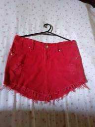 Bazar da Nete Saias por $ 5,00
