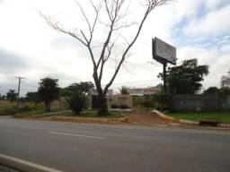 Prédio inteiro para alugar em Parque maracana, Goiânia cod:5360