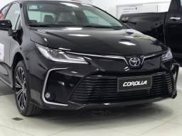 Corolla Altis 2.0 - 2020