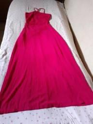 Bazar da Nete: Vestidos por $5,00 (