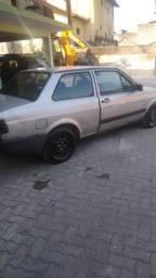 3.900 - 1989