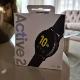 Smartwatch Galaxy Watch Active 2