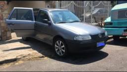 Gol 1.0 8v Volkswagen