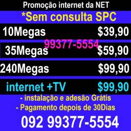 Internet internet megas internet internet