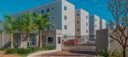 Apartamento Condomínio Parque Utha